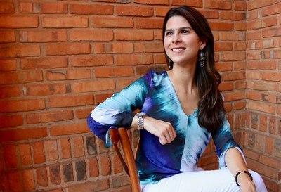 Abrazar y potenciar el arte de Paraguay