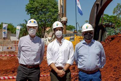 Fortaleza mantiene visión a futuro con nuevos proyectos y oportunidades