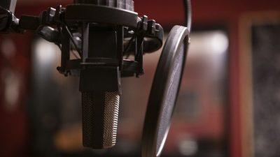 Radioteatros de la guerra fría
