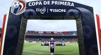 Dos encuentros dan continuidad a la primera fecha del Torneo Clausura