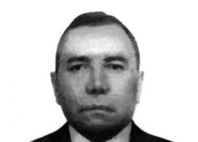 Asesinan a Don Lucho, capo invisible de la droga en Colombia