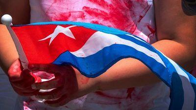 Hacer periodismo en Cuba