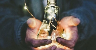 La Nación / Estudio sobre la pobreza energética en Sudamérica