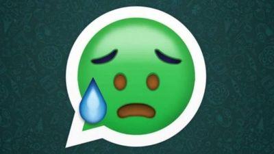 WhatsApp eliminará tu cuenta si tienes alguna de estas apps instaladas