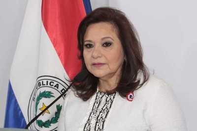 Regreso seguro a los estadios: Con plan piloto Paraguay será el primer país en abrir las puertas al público