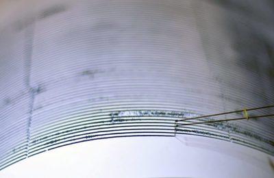 La activación de fallas geológicas genera 59 sismos en un municipio salvadoreño