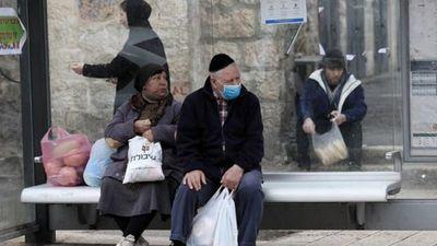 Coronavirus: Israel endurece las restricciones por el aumento de casos