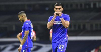 Paraguayos estarán en el juego de las estrellas entre la Liga MX y la MLS
