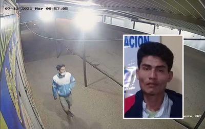 Homicidio ocurrido en Mariano está prácticamente cerrado dice la Fiscalía