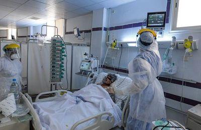 Túnez interviene las clínicas privadas y acelera la importación de oxígeno