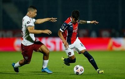 Conmebol posterga partido de Cerro Porteño ante duelo de Chiqui Arce