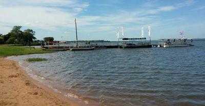 Convocan a reunión virtual para analizar la degradación ambiental del Lago Ypacaraí