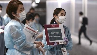 El mundo superó los 190 millones de casos de coronavirus