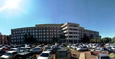 Hospital de Clínicas cumple 127 años de labor social, asistencial y educativa •