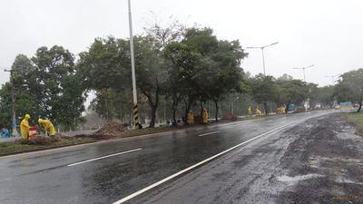 Autopista Silvio Pettirossi: 5 accidentes fatales en lo que va del año