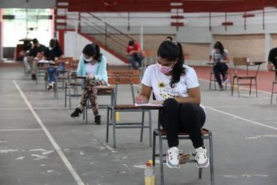 Concurso: Itaipú convoca a interesados en cubrir 179 vacancias laborales