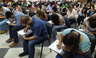 Itaipu abre nuevo Proceso Selectivo Externo para incorporar a 179 empleados paraguayos – Diario TNPRESS