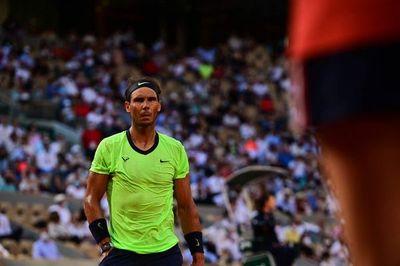 Federer, Nadal, LeBron o Serena entre los ausentes en Tokio