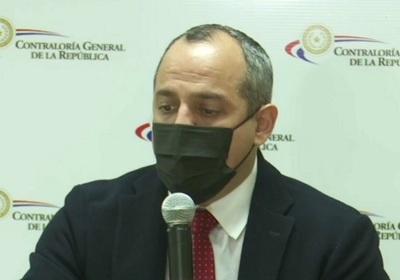 Itaipu generó deuda ilegal por más de USD 4.000 millones, según Contraloría
