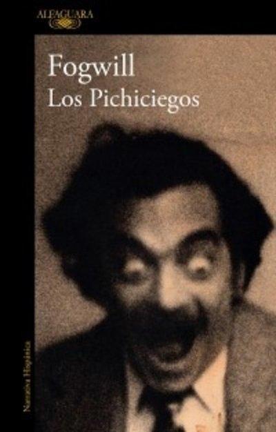 ¿Por qué Los pichiciegos es la mejor novela latinoamericana del siglo XX?