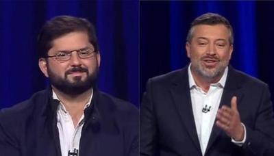 Un diputado y un exiministro: la sorpresa de las primarias presidenciales en Chile