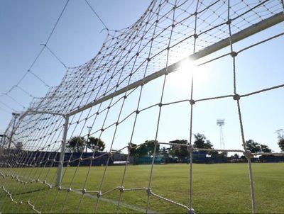 Requisitos para asistir a los partidos de la fecha 2 del Clausura 2021 · Radio Monumental 1080 AM