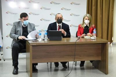 Deuda de Itaipú: Informe revela venia paraguaya en irregularidades a favor de Brasil