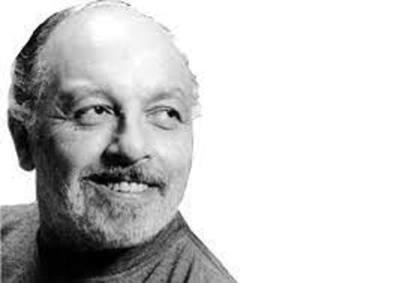 """En """"El Universo de la Música"""" recordarán a Oscar Cardozo Ocampo y a César De Brix"""