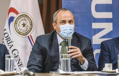 Itaipú: tarifa por debajo del costo provocó deuda ilegal de USD 4 mil millones
