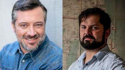 Quiénes son Gabriel Boric y Sebastián Sichel, los ganadores de las primarias chilenas