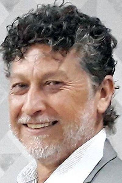 Tribunal descarta sobreseimiento definitivo de procesados en el caso Leo Veras