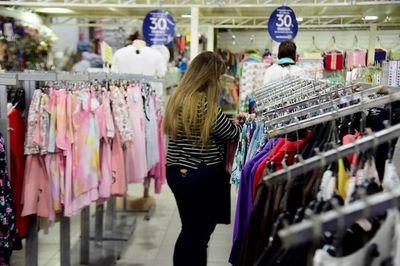 Preocupa a comerciantes el reporte de Contraloría sobre la deuda de Itaipú