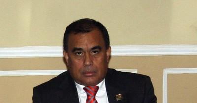 La Nación / Exintendente de Lambaré dilata tres juicios en su contra