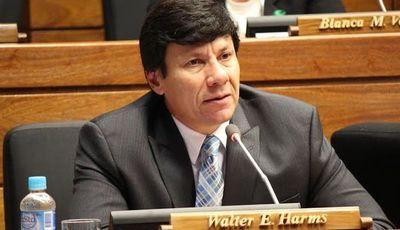 A la urgente reforma del Estado el Ejecutivo la metió al freezer, acusa diputado