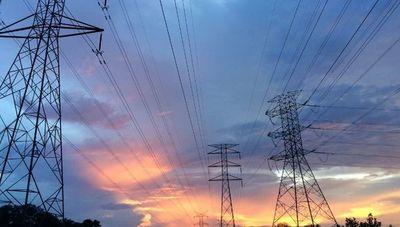¿Por qué Paraguay tiene la mayor pobreza energética pese a ser un gran productor y exportador?