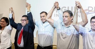"""Miguel Prieto quiere los votos, y  """"financiadores"""" de NARCO-DIPUTADO..?"""