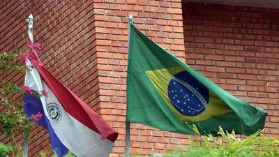 Piden una inmediata intervención de la Fiscalía en Itaipú