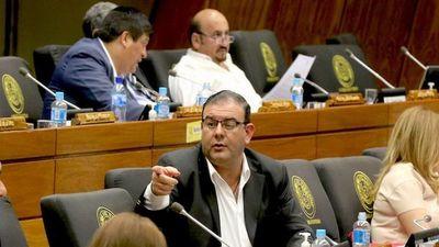 Tribunal ratifica que caso de Tomás Rivas sea elevado a juicio