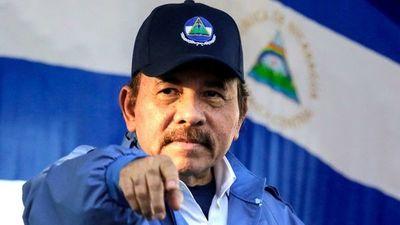 Sandinistas dan por hecho que Ortega seguirá en el poder