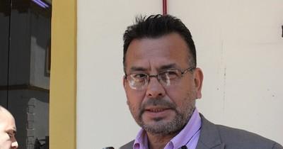 La Nación / Fondos IPS: Aconsejan demanda de nulidad ante la Corte por fallo