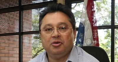 La Nación / Leite: Abdistas y opositores gobiernan el país