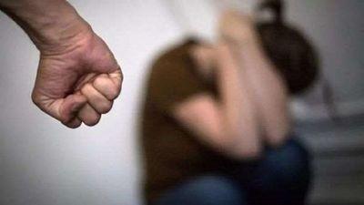 Fiscalía imputa a supuesto autor de feminicidio en Fuerte Olimpo