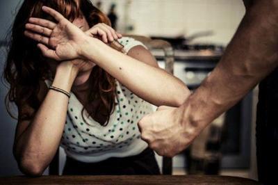 Imputan a supuesto autor de feminicidio en Fuerte Olimpo – Prensa 5