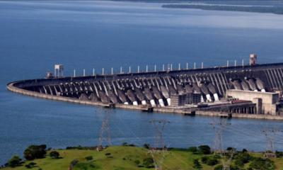 Itaipú: Contraloría concluye que deuda es ilegal