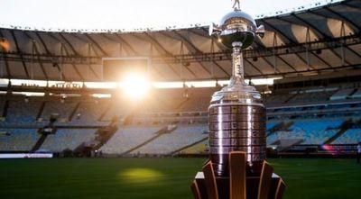 Final única de la Libertadores viene con matices varios