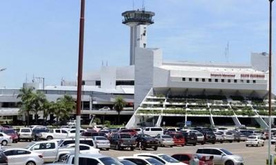 Variante delta: ¿Cómo será el nuevo protocolo para el ingreso de viajeros al país?