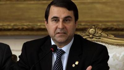 Deuda Itapu: 'Brasil tuvo un comportamiento usurario con Paraguay' afirma Franco