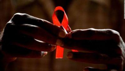 La otra pandemia que debemos curar