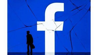 De un dormitorio de Harvard a fenómeno global: 15 años de Facebook