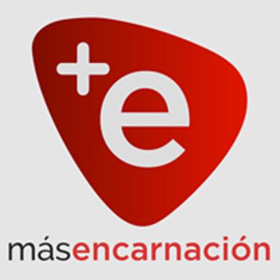 PRESENTAN EL ANGIRÛ ENCAR FEST 2021